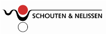 LOGOTYPE_FOR Schouten en Nelissen